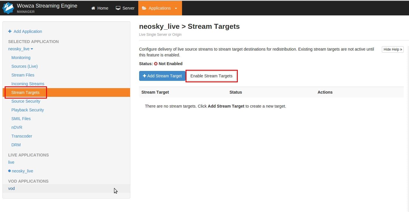 stream_targets_01